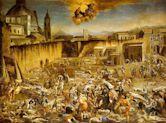 Naples Plague (1656)