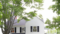 4 Ways to Use Landscaping to Increase Your Home's Energy Efficiency