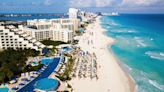 Cleared for takeoff: A weeklong 5-star getaway to Cancun for 250k points