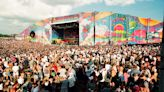 Who Should We Blame for the Death, Riots, and Misogynistic Mayhem of Woodstock '99?