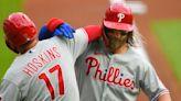 Imagining a Yankees-Phillies trade blockbuster