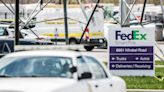 FedEx shooting: Indianapolis shooter acted alone with 'no indication of racial bias'