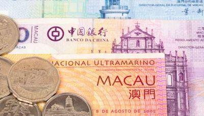 習近平的金融拼圖最後一塊在澳門賭場(圖) - 唐新元 - 財經評論