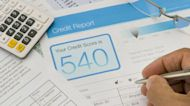 As credit complaints mount, consumers urged to check their reports