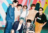 BTS Unveils 'Pocket Songs' Playlist | Billboard News