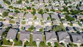 Mortgage rates hit new 6-month low as refinance fee ends, delta variant rages