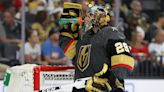 Marc-Andre Fleury ready to face hometown team in semifinals