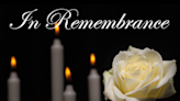 Rapid City neighbors: Obituaries for October 24