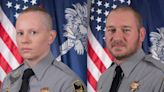 Deputies involved in Sutherland death were repeatedly flagged for use of force