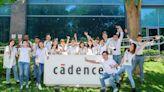 IC設計的幕後推手!獲最佳職場殊榮的Cadence,如何創造孕育頂尖人才的企業文化?|數位時代 BusinessNext