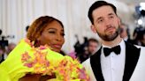 Serena Williams Gave a Rare Glimpse Into Married Life With Husband Alexis Ohanian