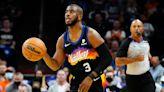 Suns begin back-to-back road trip versus Lakers seeking first win of season