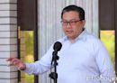中國暫禁台鳳梨輸入 王定宇批:政治凌駕國際規則「可訴諸WTO」
