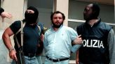Sicilian mafia 'people-slayer' released after 25 years in jail