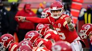 What are the odds the Chiefs score more than 29.5 points in Super Bowl LV?