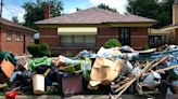 The long federal ban on evictions is ending soon. Too soon?