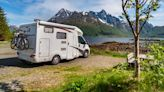 How to Rent an RV and Plan an Epic, Socially Distant Road Trip