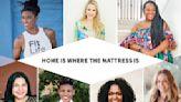 Home Is Where The Mattress Is | Chron Shopping | Houston