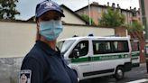 Covid, vigili Milano: 70 denunce per mancato rispetto quarantena
