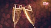 氣候暖化衝擊一年3億瓶香檳!釀不出「氣泡」了怎麼辦?