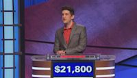 'Jeopardy!' fans can't get over latest champion's 'annoying' quirk
