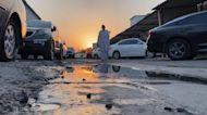 Kuwait's stateless bedoun in limbo