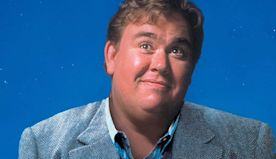 John Candy Day Declared in Toronto to Honor the Late Comedian