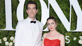 John Mulaney Divorcing Anna Marie Tendler: What He's Said Over the Years About Their Relationship