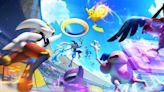 《寶可夢大集結》 Switch 版、智慧型手機版確定推出!公開玩法介紹及登場寶可夢