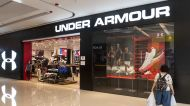 Under Armour isn't reaching the type of success Nike has: Analyst