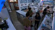 Big Brother 23   Rock, Paper, Scissors, Shoot!   Live Feed Highlight   Paramount+