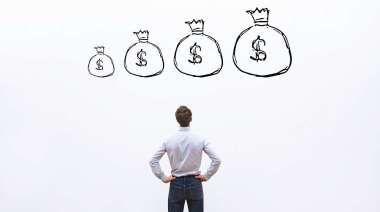 傻傻投資 還是聰明理財?