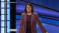 Mayim Bialik speaks out on 'Jeopardy!' drama