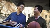 How To Pay Off Parent PLUS Loans | Bankrate