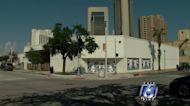 Downtown Corpus Christi businesses promote HIV testing