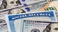 Social Security checks to rise 5.9% in 2022