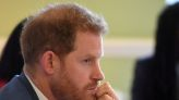 Prince Harry to write memoir reflecting 'highs and lows' of his life
