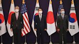 US Envoy Hopes N. Korea Responds Positively on Offered Talks   World News   US News