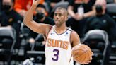Suns' Chris Paul plans to return from COVID protocols for Game 3 of Western finals vs. Clippers, per report