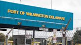After years of losses, can Gulftainer deliver on Port of Wilmington promises?