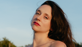 "Waxahatchee Stops to Smell the ""Lilacs"" in New Song: Stream"