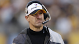 Bill Cowher shares unforgettable story on fatherhood in his new book, 'Heart and Steel'