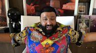 How Justin Bieber made it into DJ Khaled's 'Popstar' music video