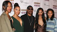 How Eddie Murphy broke a family rule so daughter Bella could co-star in 'Coming 2 America'
