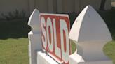 Arizona's housing market continues to heat up
