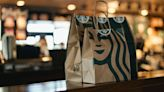 Starbucks earnings preview: COVID-19 stalls sales recovery, but spring is looking up