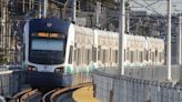 Fast facts about Northgate light rail before it opens Saturday