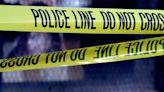 Man dies in Austin shooting