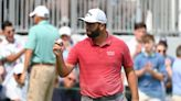 Fortinet Championship tee times, TV info for Thursday's first round