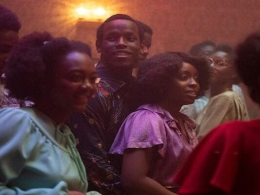 'Small Axe': Behind the Music Everyone Grooved On in Steve McQueen's Maximum Opus